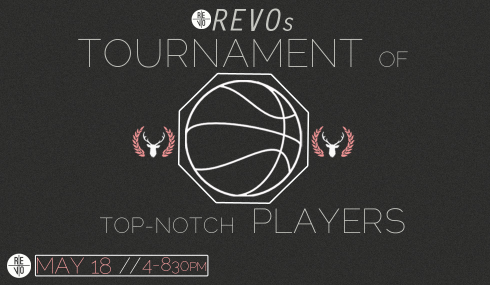 Tourney of Players- webby
